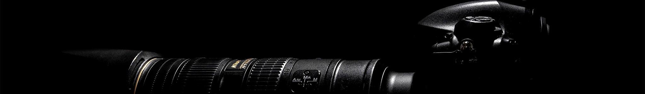 servizi fotografici aziendali Genova