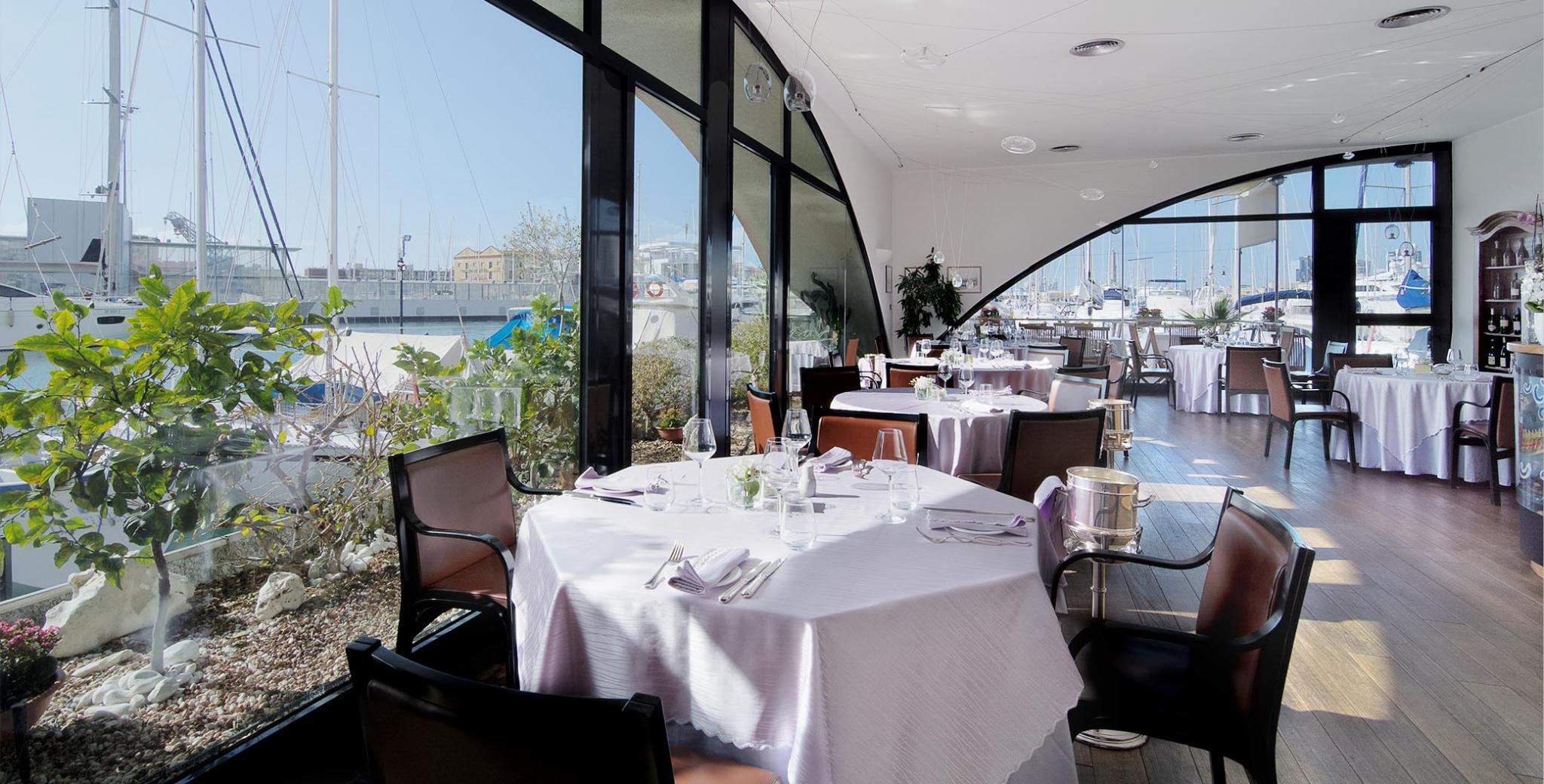 Servizi fotografici ristoranti bar locali Genova