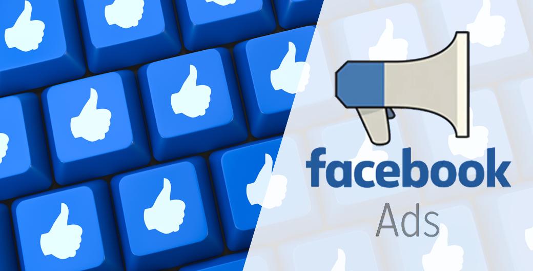 pubblicità su facebook genova