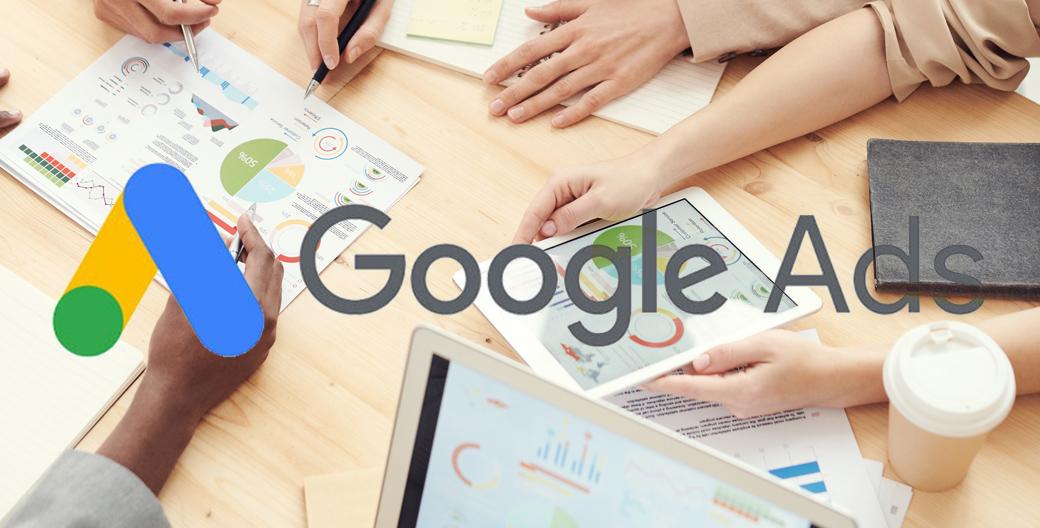 pubblicità su google genova